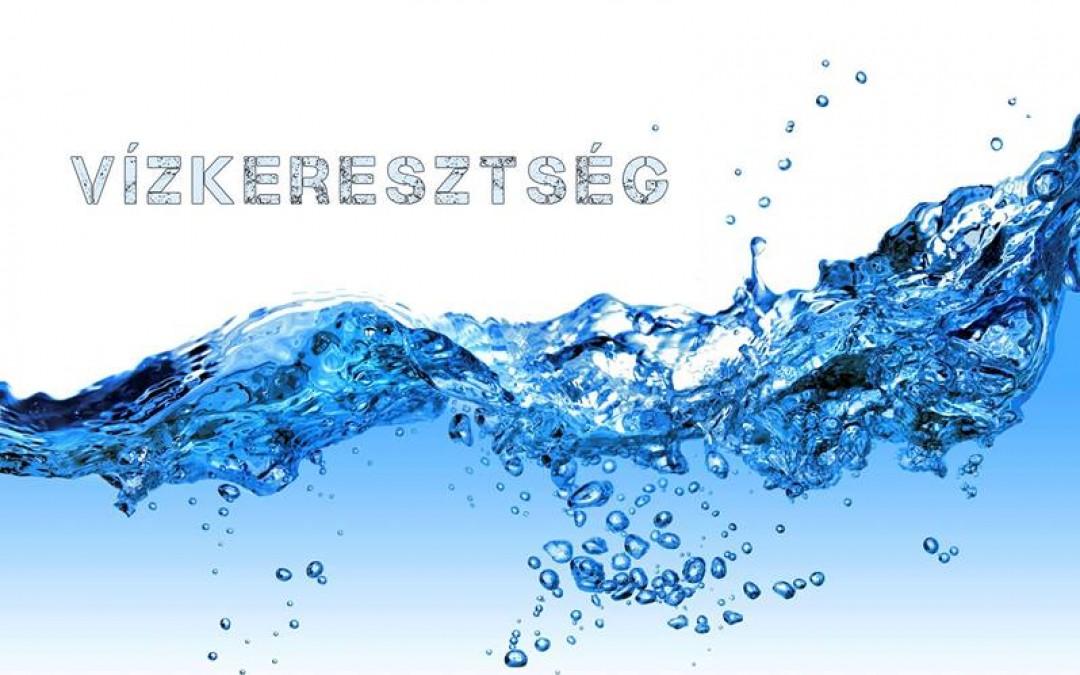 Erstmal im München – Taufe